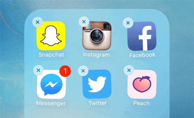 8 lợi ích dễ thấy nhất khi bạn tắt hết thông báo trên điện thoại - Ảnh 4.