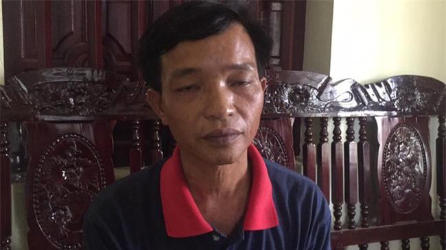 Bắc Ninh: Cái chết bí ẩn của người phụ nữ nghi chồng sát hại rồi ném xuống sông - Ảnh 1.
