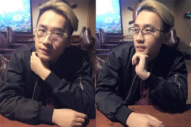 9X Hà thành được mệnh danh 'thánh hát nhép' trên mạng-3