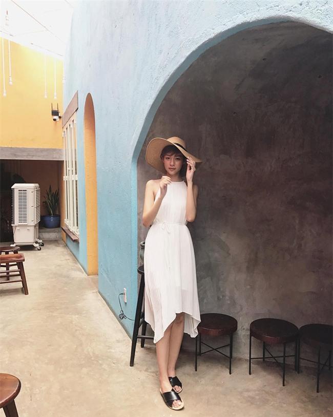 Kỳ Duyên và tình mới của Cường Đôla cùng khoe vai trần trong street style tuần này - Ảnh 18.
