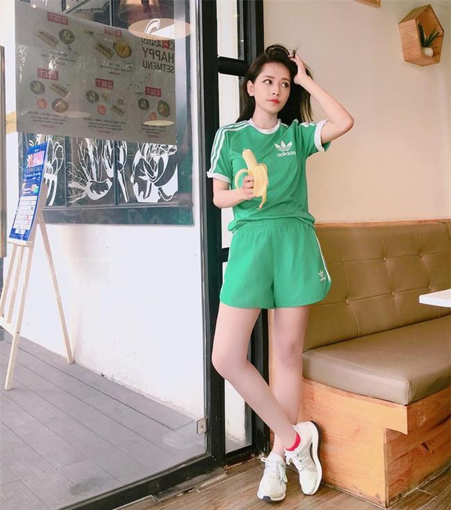 Kỳ Duyên và tình mới của Cường Đôla cùng khoe vai trần trong street style tuần này - Ảnh 22.