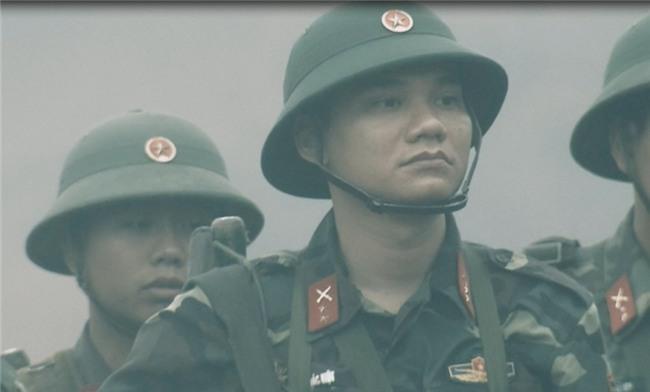 "sao nhap ngu: vuong anh di quet chuong lon - khac viet nem ""kho ai"", tho khong ra hoi - 1"