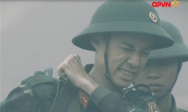 "sao nhap ngu: vuong anh di quet chuong lon - khac viet nem ""kho ai"", tho khong ra hoi - 2"