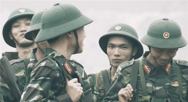 "sao nhap ngu: vuong anh di quet chuong lon - khac viet nem ""kho ai"", tho khong ra hoi - 3"