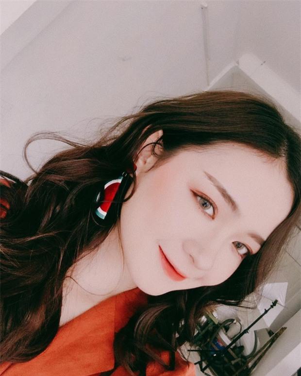 Nữ sinh làm mẫu ảnh hot nhất Nghệ An: 11 năm liền luôn là học sinh giỏi - Ảnh 15.