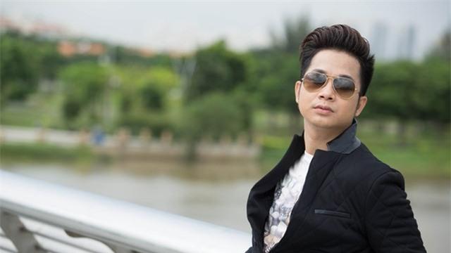 Quách Tuấn Du: Việt Trinh một mình nuôi con vất vả, phải vay tôi 100 triệu đồng - Ảnh 1.