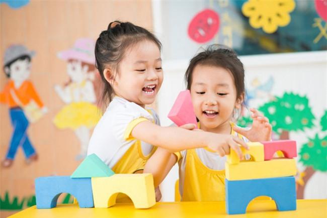 Bí mật nuôi con khỏe, dạy con ngoan của các bà mẹ trên khắp thế giới - Ảnh 6.