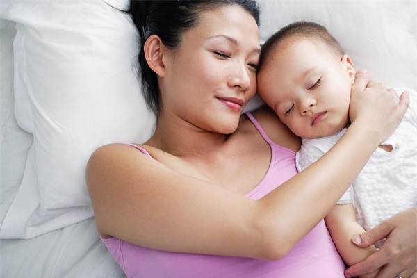 Bí mật nuôi con khỏe, dạy con ngoan của các bà mẹ trên khắp thế giới - Ảnh 7.