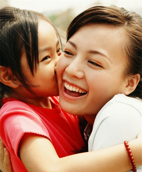 Bí mật nuôi con khỏe, dạy con ngoan của các bà mẹ trên khắp thế giới - Ảnh 8.