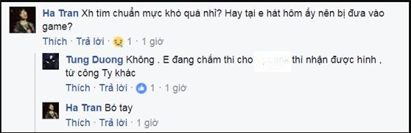 Tùng Dương trở thành nạn nhân của trò chơi 'đuổi hình bắt chữ' phản cảm-4