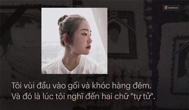 9 năm sau vụ tự tử liên hoàn của bố mẹ, con gái Choi Jin Sil đột ngột cầu cứu vì bị bà ngoại đánh đập - Ảnh 2.