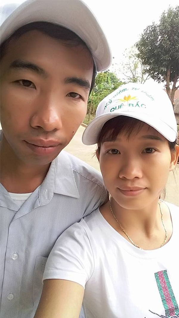 hanh phuc vo oa cua me hiem muon 5 nam, cat bo voi trung van mang thai tu nhien - 2