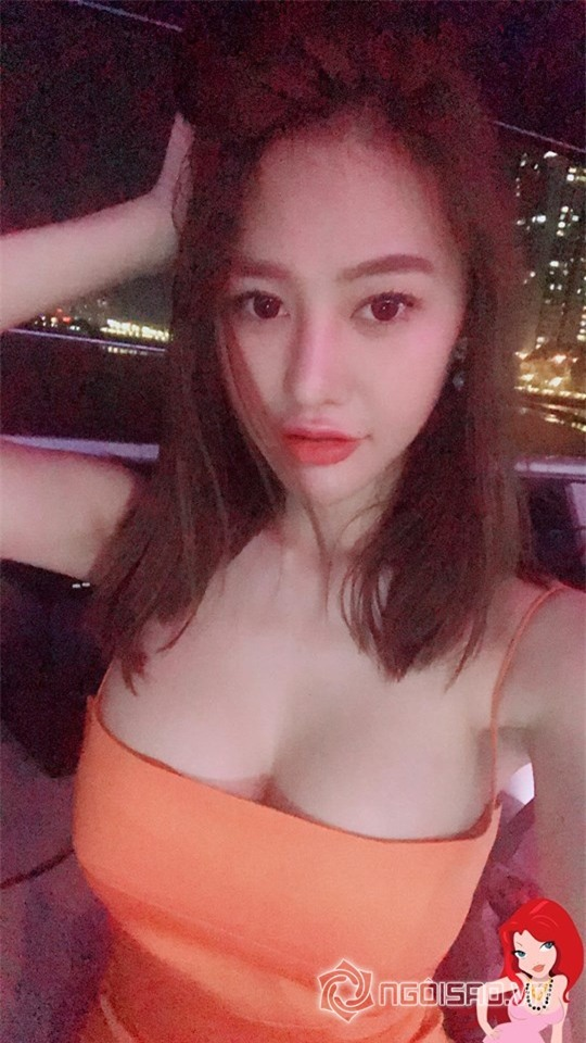 Linh Chi, Lâm Vinh Hải, Linh Chi và Lâm Vinh Hải,chuyện làng sao,sao Việt