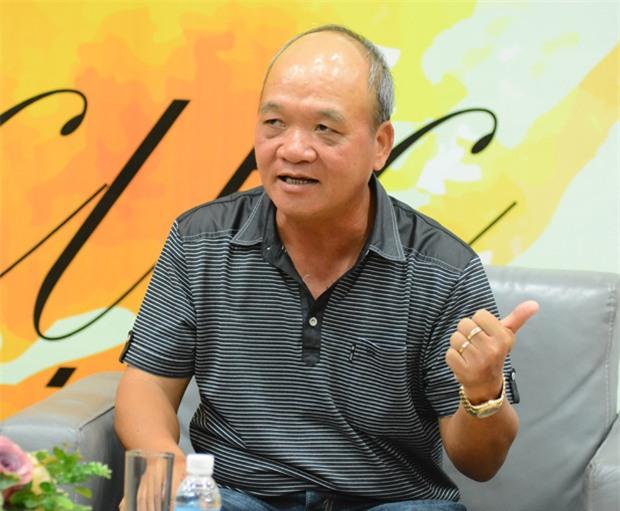 sếp FPT, Đỗ Cao Bảo, Trương Gia Bình, Trương Đình Anh