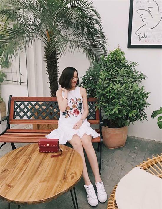 Đâu là những thiết kế đụng hàng nhiều nhất của các quý cô Việt - Ảnh 20.