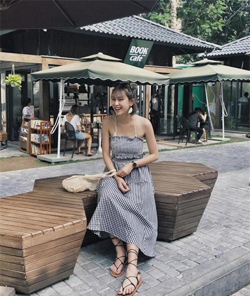 Đâu là những thiết kế đụng hàng nhiều nhất của các quý cô Việt - Ảnh 7.