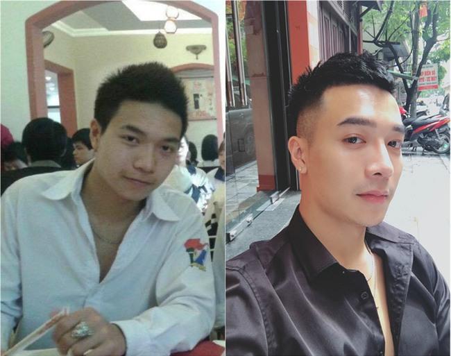 Chàng trai chi 400 triệu sang Hàn quốc thẩm mỹ, trả thù người yêu ngoại tình với bạn thân - Ảnh 1.