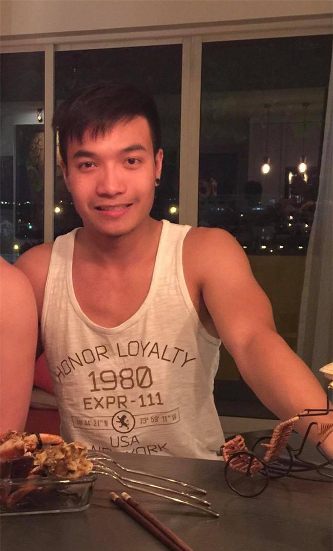 Chàng trai chi 400 triệu sang Hàn quốc thẩm mỹ, trả thù người yêu ngoại tình với bạn thân - Ảnh 2.