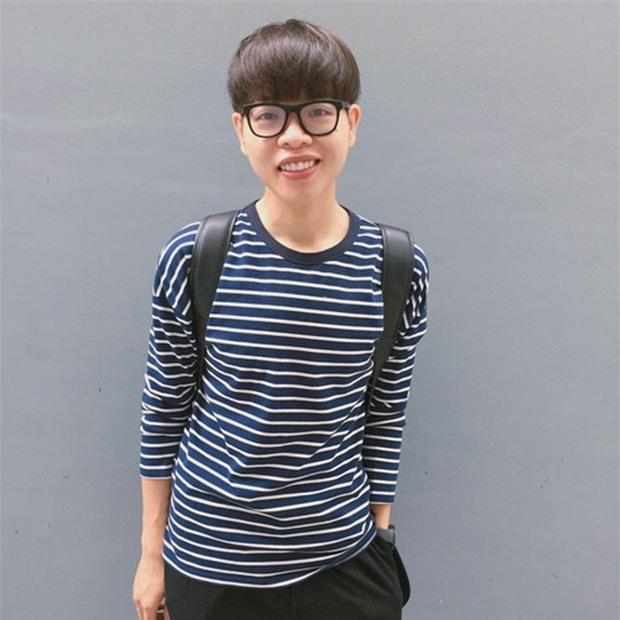 """Không xuất hiện thì thôi mà cứ mỗi lần ra mặt, dàn sao Việt lại khiến fan """"mắt chữ A mồm chữ O"""" - Ảnh 2."""