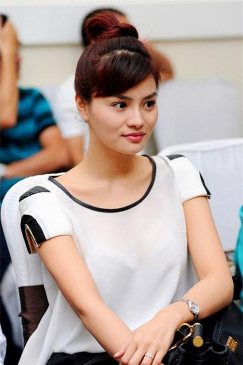 """Không xuất hiện thì thôi mà cứ mỗi lần ra mặt, dàn sao Việt lại khiến fan """"mắt chữ A mồm chữ O"""" - Ảnh 5."""