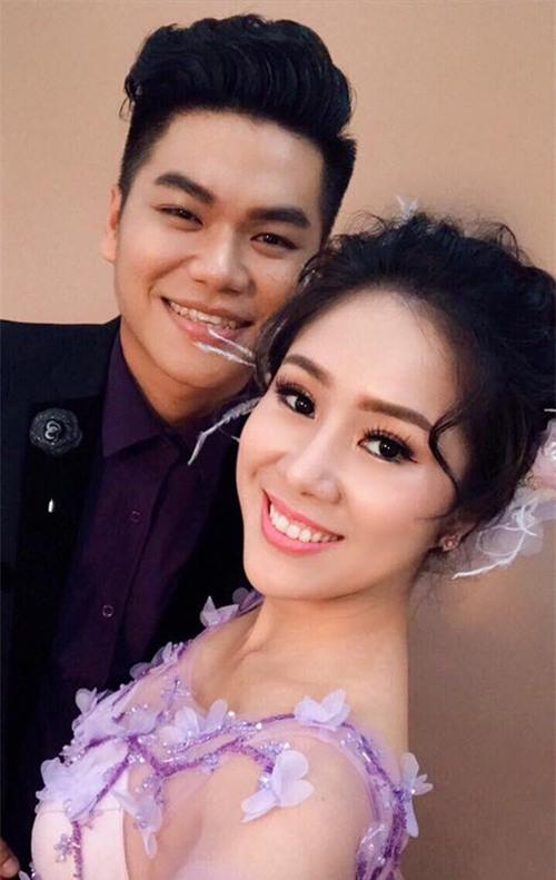 Hé lộ ảnh cưới của Lê Phương cùng bạn trai phi công kém 7 tuổi trước ngày lên xe hoa - Ảnh 5.