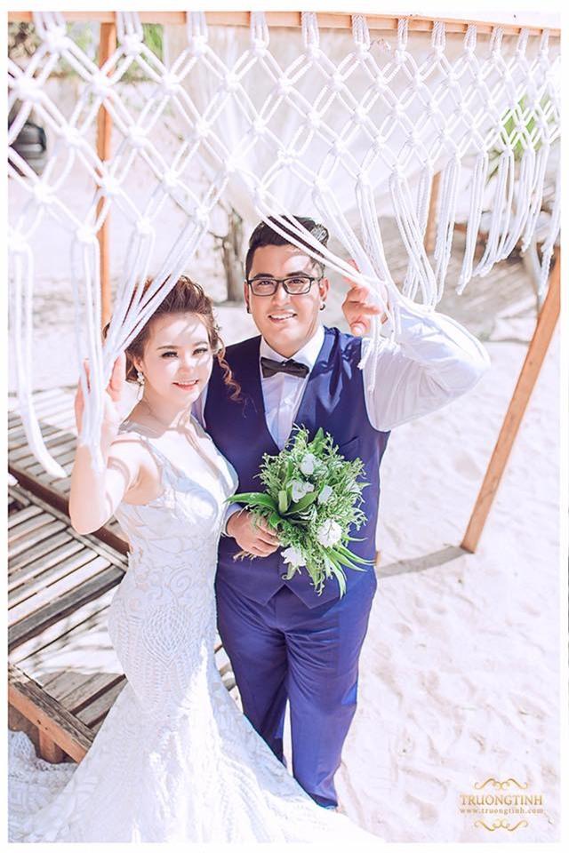 """Sang Singapore du lịch, cô gái Đăk Lăk """"xách tay"""" về nước tình yêu với chàng trai bản xứ - Ảnh 1."""