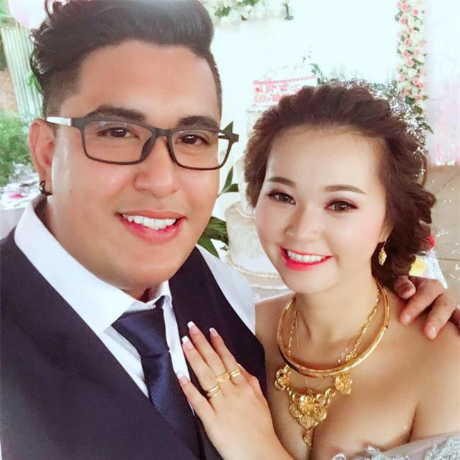 """Sang Singapore du lịch, cô gái Đăk Lăk """"xách tay"""" về nước tình yêu với chàng trai bản xứ - Ảnh 6."""