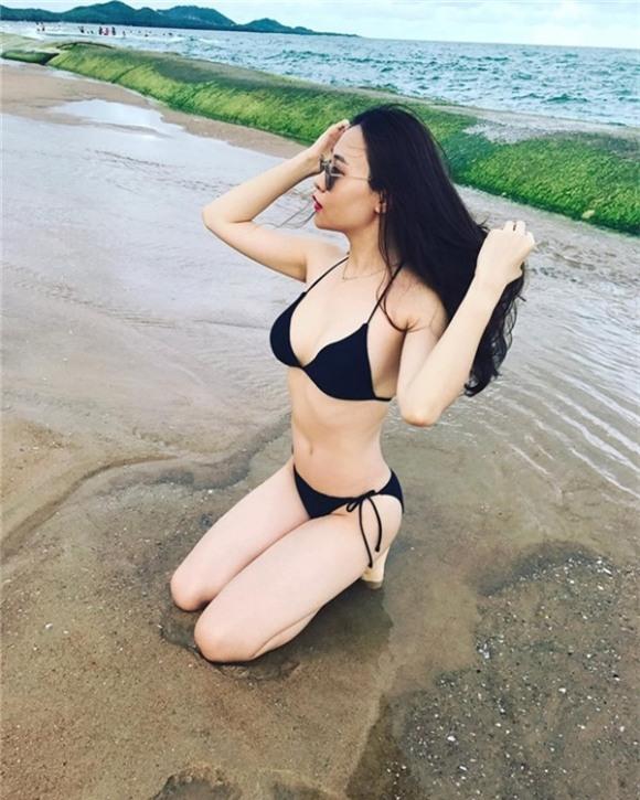 chuyện làng sao,sao Việt,Đàm Thu Trang,Cường Đô la