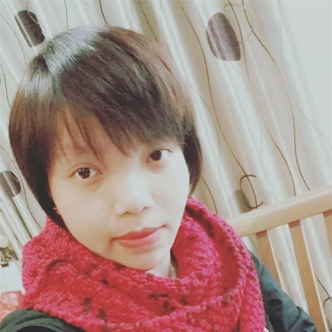 Cô gái Hà Nội bị mất điện thoại ở Singapore và lời nhắn của người lạ trên facebook - Ảnh 1.