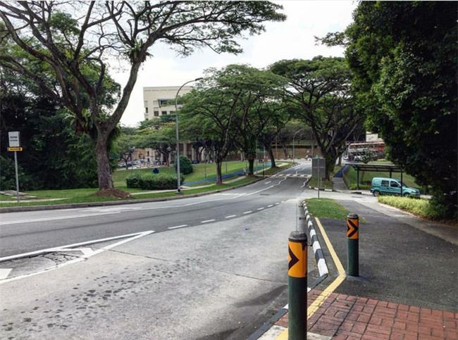 Cô gái Hà Nội bị mất điện thoại ở Singapore và lời nhắn của người lạ trên facebook - Ảnh 2.