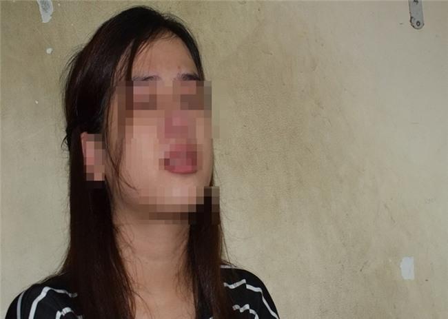 Nữ sinh Biên Hòa bị gán 'hiếp dâm chết người' lên tiếng - ảnh 1