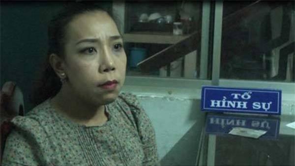 phóng viên, tống tiền doanh nghiệp, TP.HCM, Cần thơ, bắt giữ