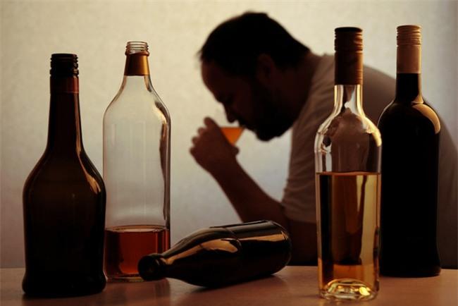 Thói quen ăn uống dẫn đến trầm cảm nhiều người mắc phải - 1