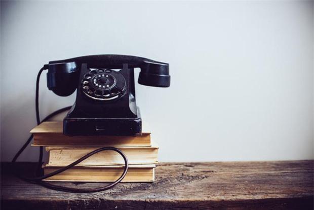 10 bí mật thú vị về điện thoại bàn mà lũ trẻ ngày nay sẽ không bao giờ biết - Ảnh 10.