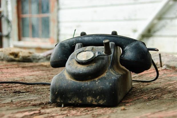 10 bí mật thú vị về điện thoại bàn mà lũ trẻ ngày nay sẽ không bao giờ biết - Ảnh 8.