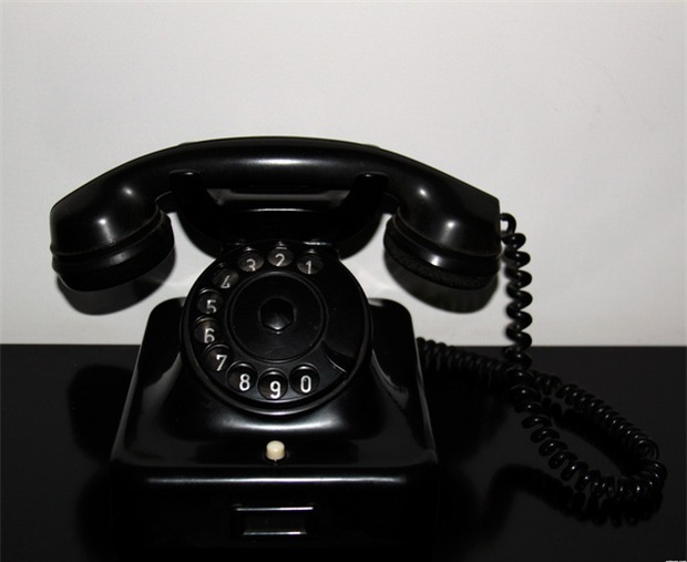 10 bí mật thú vị về điện thoại bàn mà lũ trẻ ngày nay sẽ không bao giờ biết - Ảnh 9.