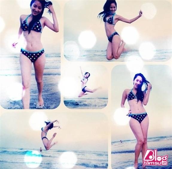 khanh-thi-bikini-blogtamsuvn14
