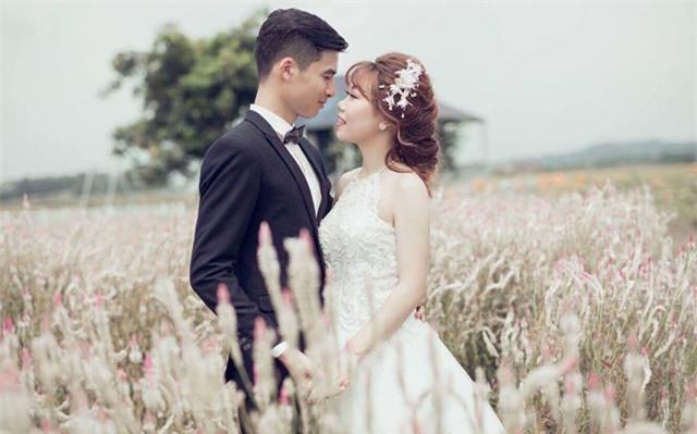 """chuyen tinh yeu """"ba dao"""" cua doi ban than suot 20 nam duoc dan mang """"like am am"""" - 1"""