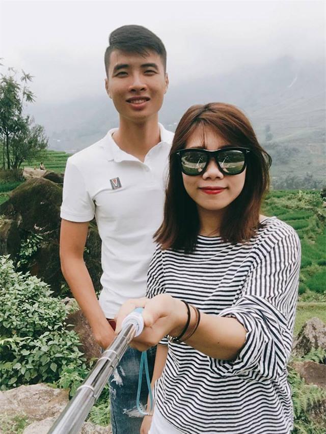 """chuyen tinh yeu """"ba dao"""" cua doi ban than suot 20 nam duoc dan mang """"like am am"""" - 5"""