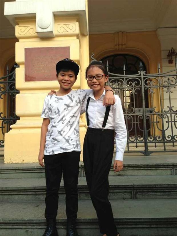 Quang Anh: 'Phương Mỹ Chi không sai, nhưng chuyện gia đình nên đóng cửa bảo nhau'-2