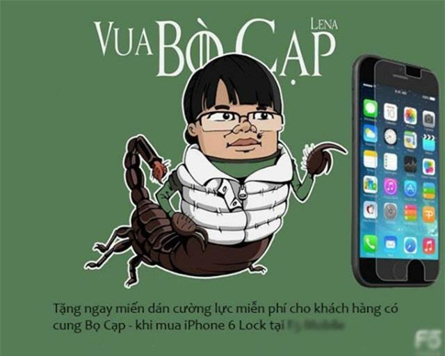 Trịnh Xuân Thanh, bán hàng qua mạng, kinh doanh online, bán hàng online,  Facebook, kinh doanh facebook,