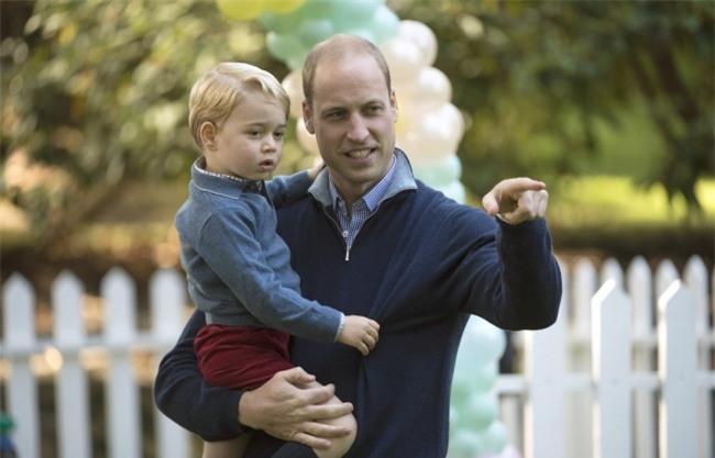 Những đứa trẻ hạnh phúc nhất thế giới thường xuyên được bố mẹ làm việc này - Ảnh 8.