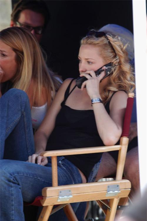 Thật khó tin loạt sao hạng A Hollywood lại có thời dùng những chiếc điện thoại này - Ảnh 31.