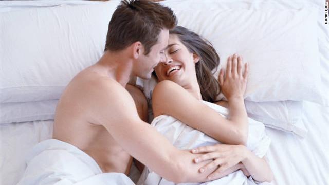 Chỉ cần biết tháng sinh, đoán ngay được khả năng quan hệ tình dục của nửa kia-3