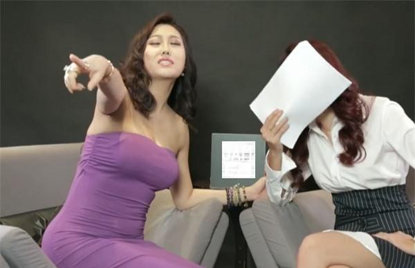 Phi Thanh Vân: 'Tôi đang chiếm hữu số đo 3 vòng khủng nhất showbiz Việt'-3