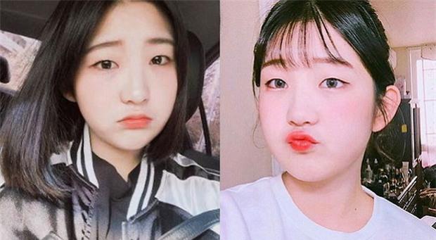 Lộ bằng chứng con gái Choi Jin Sil bắt nạt bạn cùng lớp, lợi dụng tên tuổi của mẹ để gây chú ý - Ảnh 4.