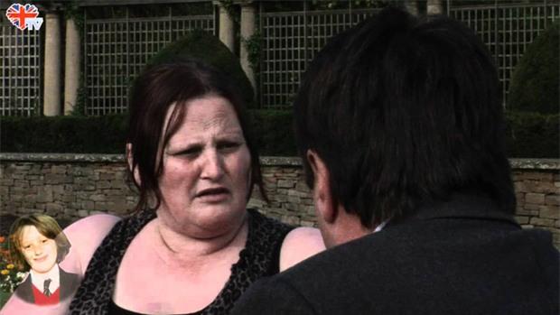 Vụ án cô gái mất tích 14 năm tại Anh: Tình tiết rùng rợn từ kẻ tình nghi và sự tắc trách của cảnh sát - Ảnh 7.
