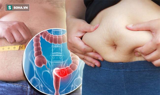1 triệu chứng không đau báo hiệu tới 3 bệnh ung thư: Nhận ra sớm là yếu tố sống còn - Ảnh 1.