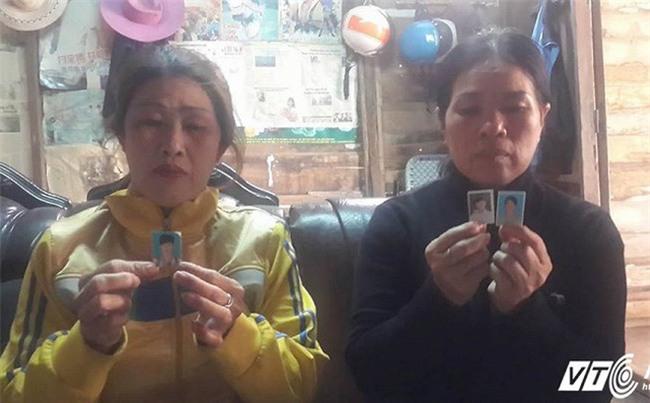 3 thanh niên mất tích bí ẩn khi vào Long An làm việc: Xuất hiện tình tiết đáng sợ