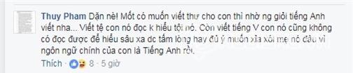 Ngọc Thúy, Ngọc Thúy và Đức An, Đức An, Phan Như Thảo,chuyện làng sao,sao Việt